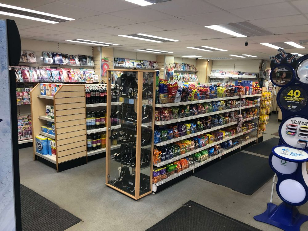 freehold-convenience-off-licence-business-for-sale-in-ashington-with-accommodation