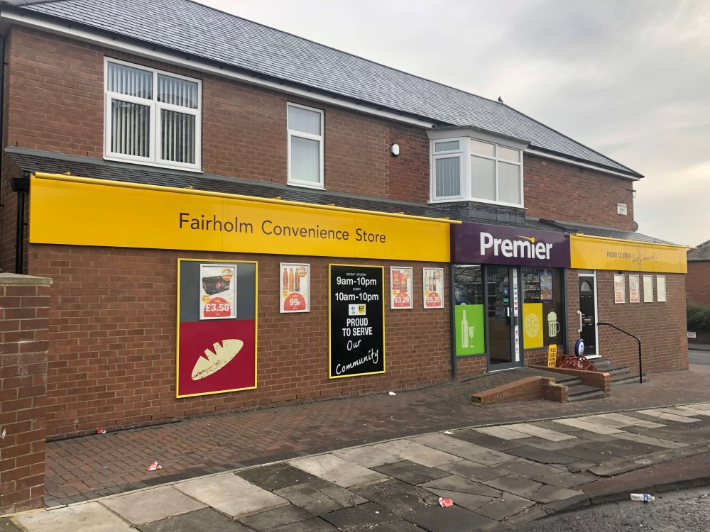 convenience-store-and-off-licence-for-sale-newcastle