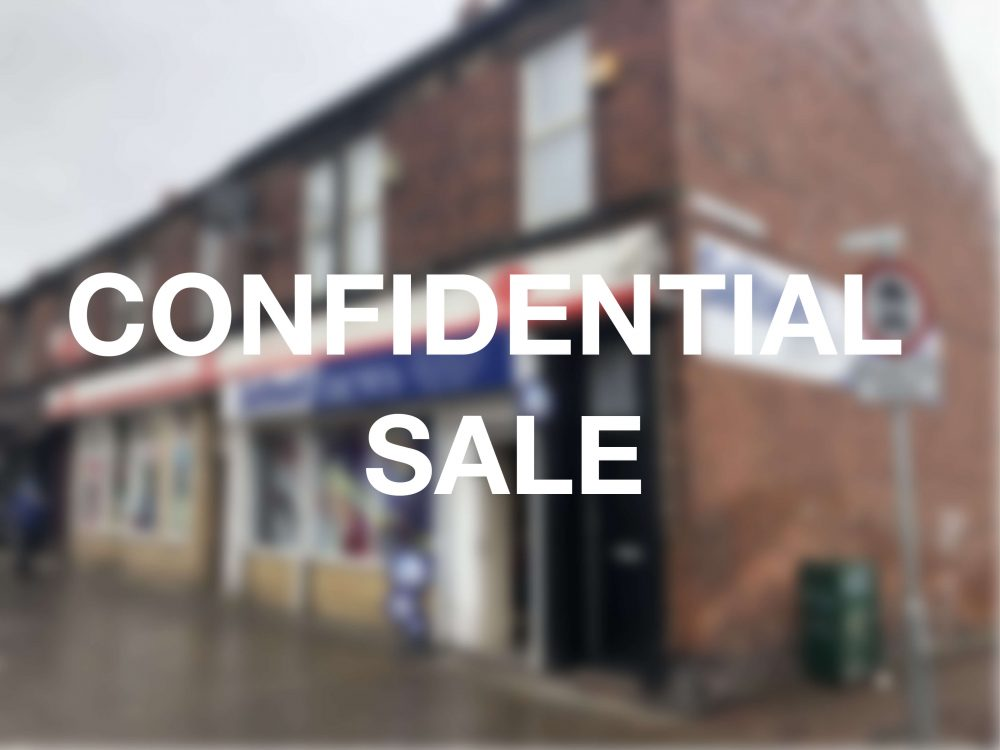 post-office-convenience-store-business-for-sale-gateshead