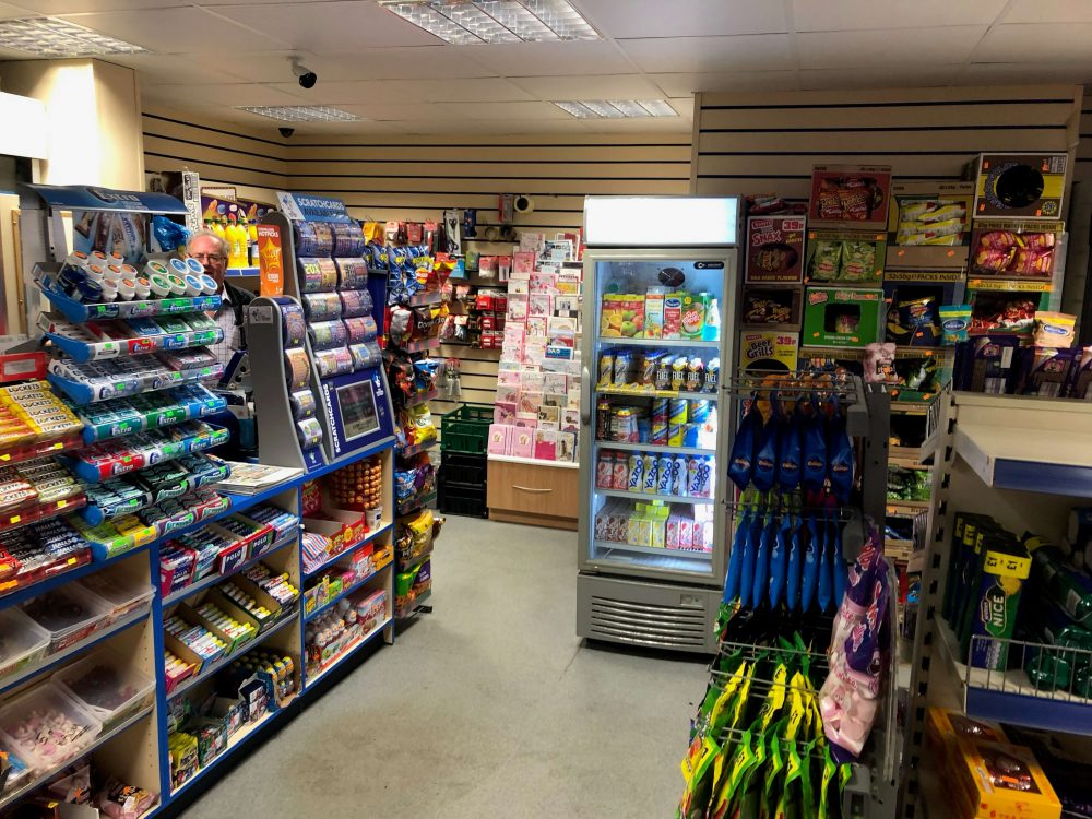 convenience-shop-with-3-bedroom-accommodation-in-gateshead
