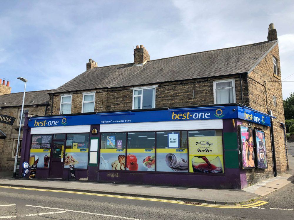 convenience-store-and-off-licence-business-for-sale-prudhoe