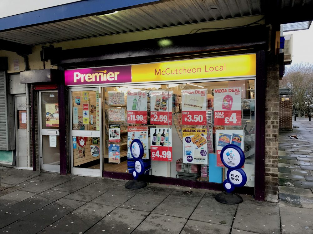 convenience-store-off-licence-business-for-sale-in-blaydon
