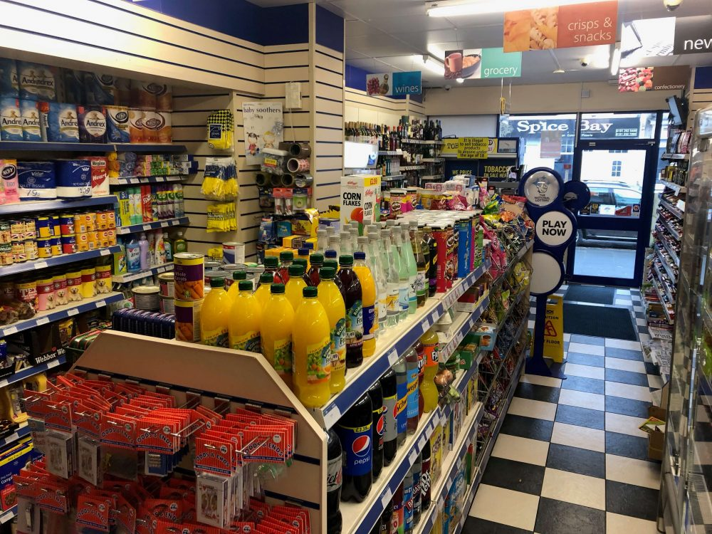 convenience-store-off-licence-business-for-sale-optional-4-bedroom-accommodation-in-whitley-bay