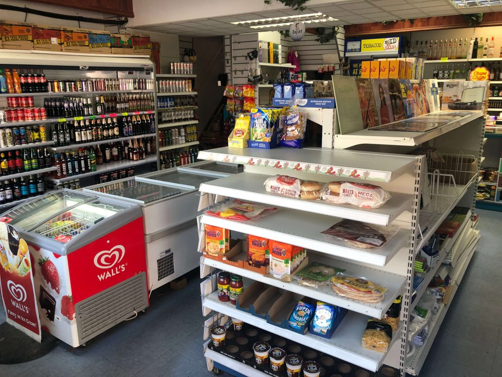 convenience-off-licence-business-for-sale-in-newcastle-upon-tyne