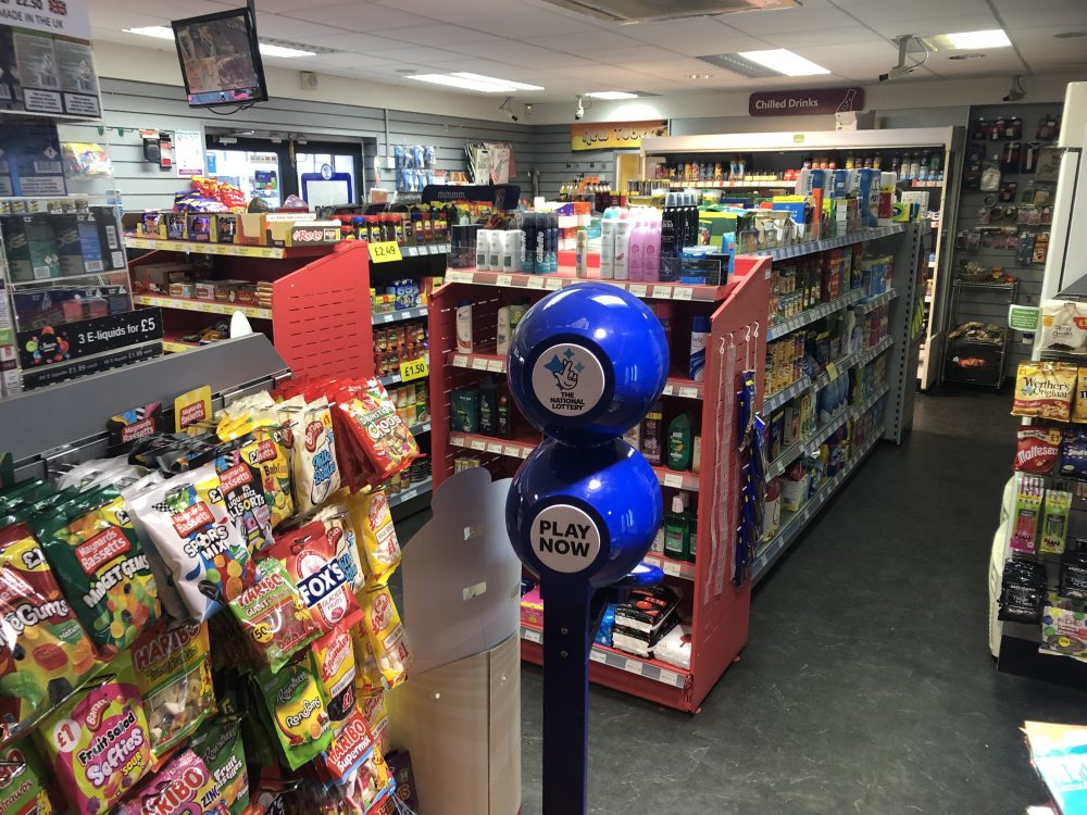 Londis-convenience-off-licence-business-for-sale-kenton-park-shopping-centre