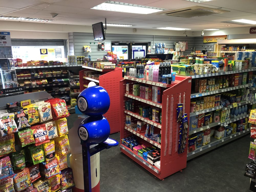 convenience-store-off-licence-business-for-sale-newcastle