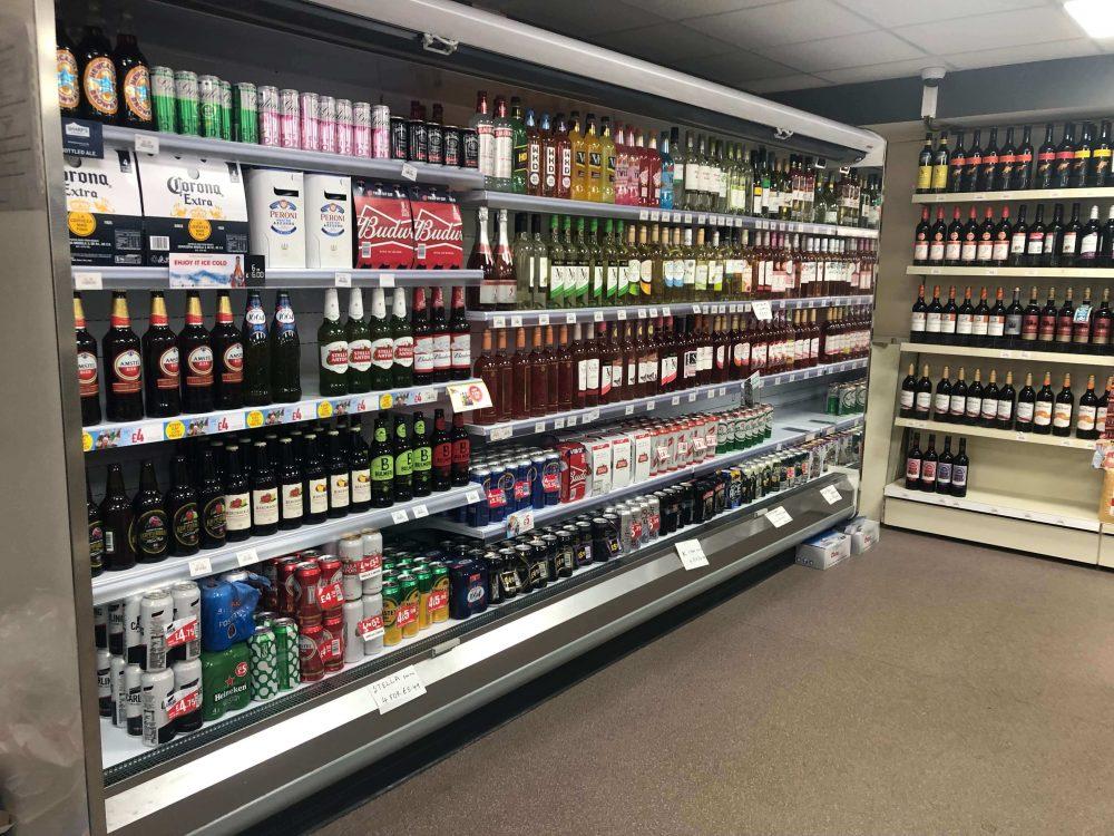 convenience-off-licence-business-for-sale-hebburn-gateshead