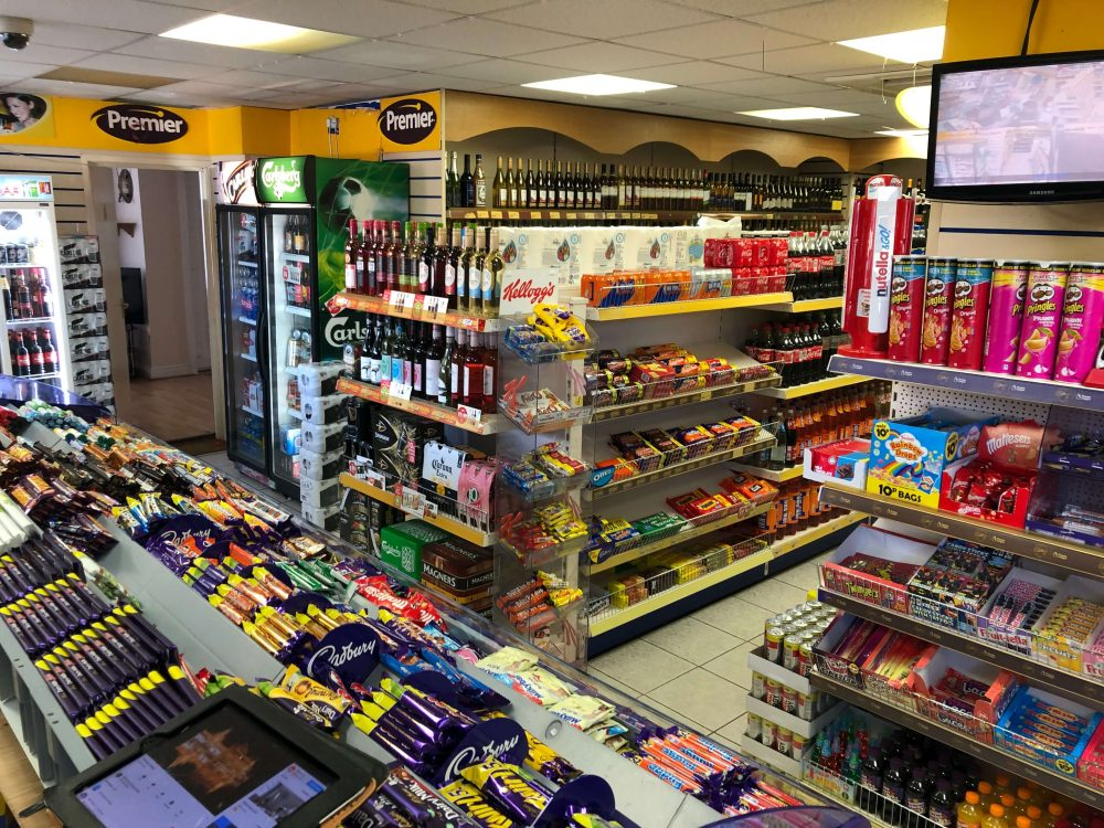 convenience-store-off-licence-freehold-business-for-sale-newcastle-4-bedroom-property