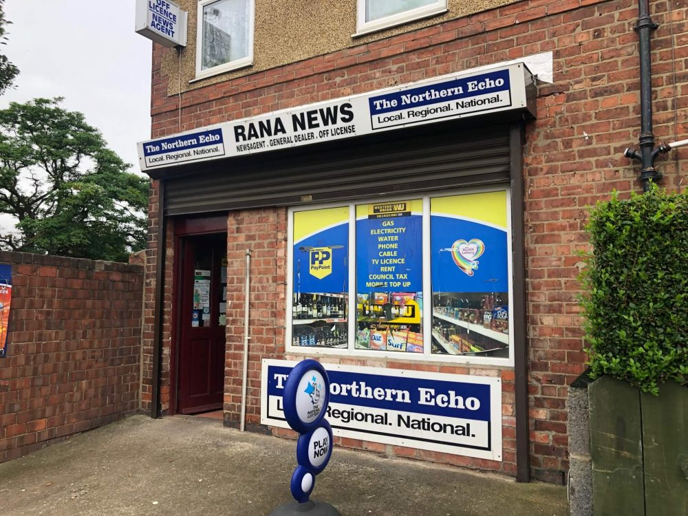 business-for-sale-in-5744-darlington-freehold-property-with-accommodation