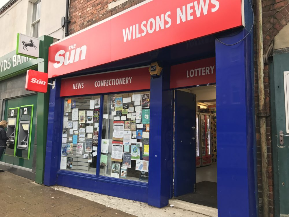 business-for-sale-5682-investment-retail-opportunity-newsagent-card-shop-chester-le-street