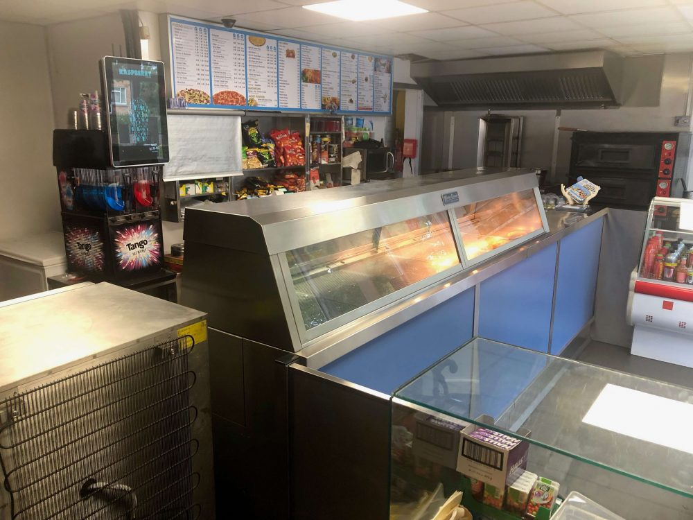 fish-and-chip-shop-business-for-sale-in-wingate