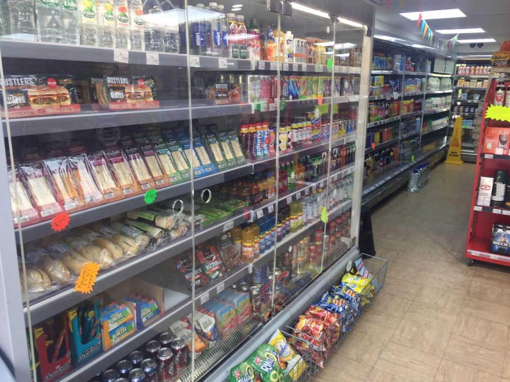 business-for-sale-in-macclesfield-cheshire-leasehold-with-accommodation