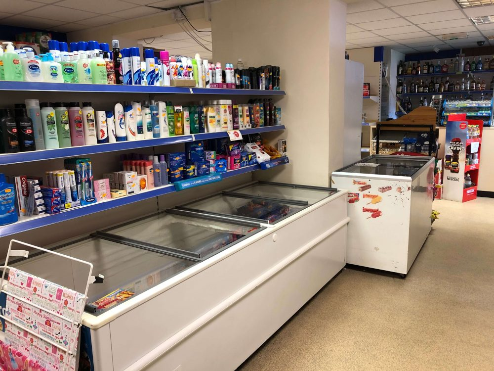 convenience-off-licence-business-for-sale-hebburn