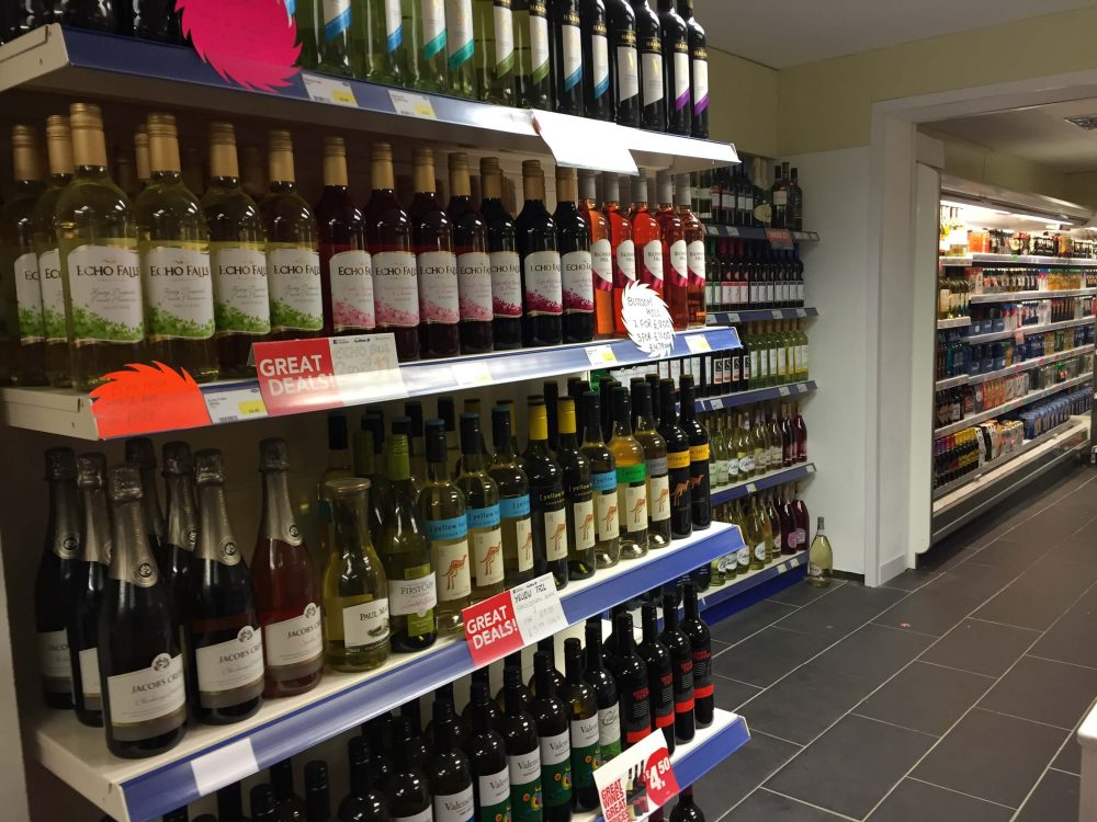 convenience-off-licence-business-for-sale-seaham