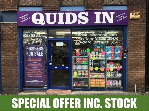discount-store-business-for-sale-newcastle